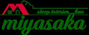 ミヤサカ:ふとん、まくら、カーテン、快適な眠りのご提案