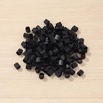 ミニ備長炭