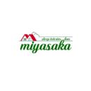 home-miyasaka